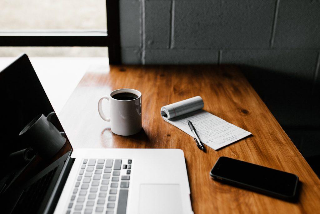 INTP careers and side hustles